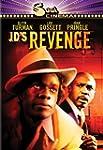 J.D.'s Revenge (Widescreen/Full Screen)