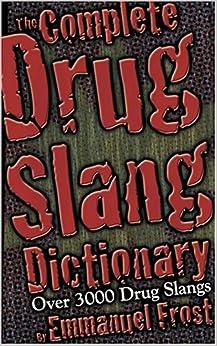 drug addiction urban dictionary