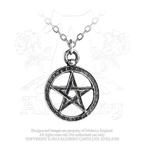 alchemy-gothic-dantes-hex-pendant
