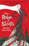 The Robe of Skulls (Tales from the Fi...