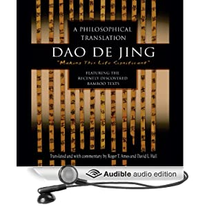 Read dao de jing online dating 3