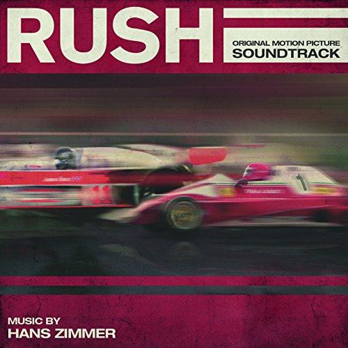 Rush (180gr.)