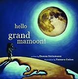 Hello Grand Mamoon!