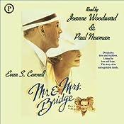 Mr. and Mrs. Bridge | [Evan S. Connell]