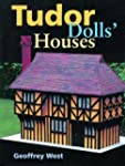 Tudor Dolls' Houses