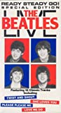 Beatles- the Beatles Live