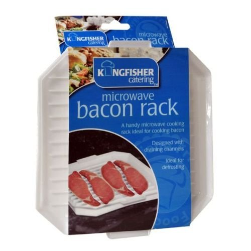 microwave-bacon-rack-dishwasher-safe-draining-channels-defrosting-new