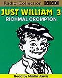 Just William: No.3 (BBC Radio Collection)