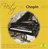 Best Of Chopin (Eloquence)