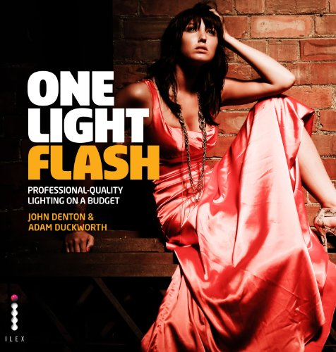 One Light Flash