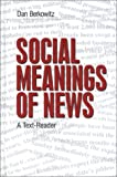 Social meanings of news :  a text-reader /