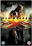 XXX (Xtreme Edition) [DVD] [2005]