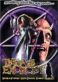 echange, troc Teenage Exorcist [Import USA Zone 1]