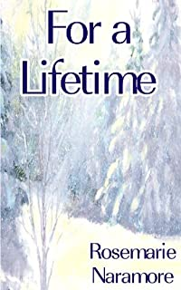 (FREE on 9/5) For A Lifetime by Rosemarie Naramore - http://eBooksHabit.com