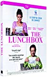 echange, troc The lunchbox [Blu-ray]