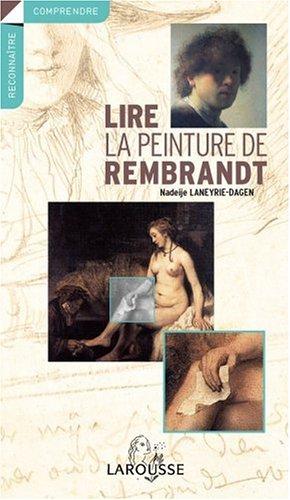 lire-la-peinture-de-rembrandt