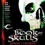 The Book of Skulls | Robert Silverberg