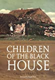 Children of the Black House
