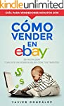 C�mo vender en Ebay: Gu�a paso a paso...
