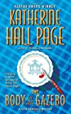 The Body in the Gazebo: A Faith Fairchild Mystery (0061474282) by Katherine Hall Page