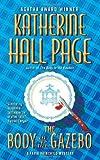 The Body in the Gazebo: A Faith Fairchild Mystery (0061474282) by Katherine Hall Page