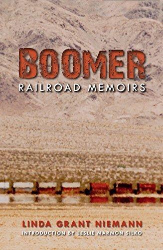 boomer-railroad-memoirs-railroads-past-and-present-by-linda-g-niemann-2011-04-07