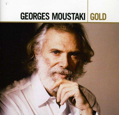 Georges Moustaki - Ballades en Balade: Voyages at Reontres - Zortam Music