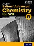 OCR A Level Salters' Advanced Chemist...