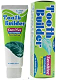 Squigle, Tooth Builder Toothpaste 4 oz