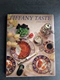 Tiffany Taste (0385235844) by Loring, John