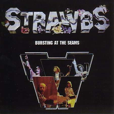 Strawbs - Halcyon Days  (Disc Two) - Zortam Music