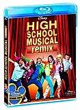Image de High School Musical : Premiers pas sur scène [Remix]