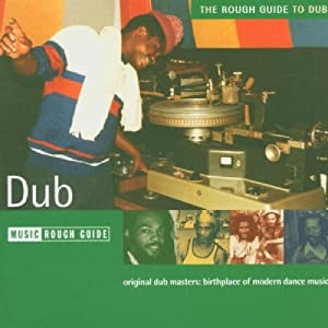Rough Guide to Dub