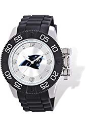 Mens NFL Carolina Panthers Beast Watch
