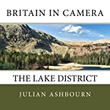 img - for Britain in Camera: The Lake District (Volume 1) book / textbook / text book