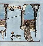Trespass - Blue Label