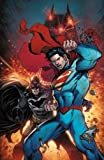 img - for Batman/Superman Vol. 4 book / textbook / text book