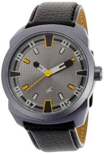 Fastrack-OTS-Sports-Analog-Grey-Dial-Mens-Watch-9463AL04