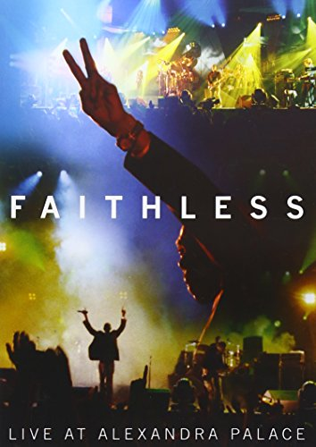 Faithless - Euphoria A Decade of Trance Anthems - Zortam Music