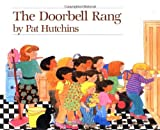 The Doorbell Rang (0688052517) by Pat Hutchins