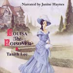 Louisa the Poisoner | Tanith Lee