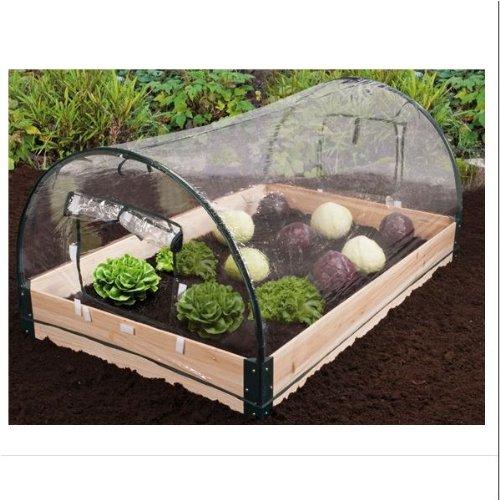 serre de jardin serre de jardin pas cher serre en verre pour jardiner. Black Bedroom Furniture Sets. Home Design Ideas