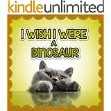 Bedtime Reading : Ninja Panda - children's read along books - Daytime Naps and Bedtime Stories