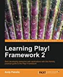 Learning Play! Framework 2 (Tips Techniques)