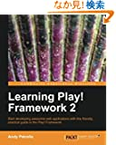Developing on Play Framework 2 (Tips Techniques)