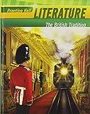 Prentice Hall Literature: The British Tradition
