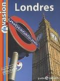 echange, troc Collectif - Guide Evasion en Ville Londres