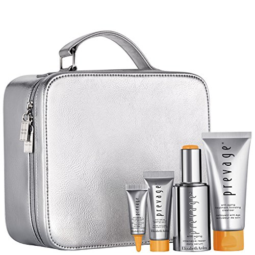 Elizabeth Arden Gifts & Sets Prevage Intensive Daily Repair Holiday Set