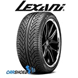Lexani LX-THIRTY All-Season Radial Tire - 335/25r22 105W