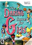 Majesco The Daring Game For Girls